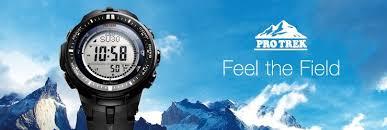 Casio. Купить <b>часы Casio</b> - Киев. Интернет-магазин Касио ...