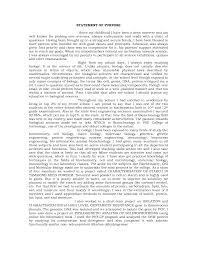 cu boulder college application essay narrative essay prompt nmctoastmasters