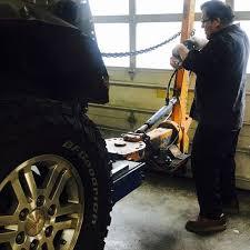 auto body repair frame repairdon bodynation 2018 01 15t21 29 13 00 00