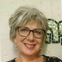 Magda Naude - Media Liaison Consultant - SA Hunters and Game Conservation  Association | LinkedIn