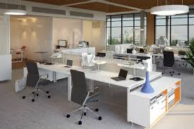Image 100 Sq Ft Office 17 Nov Good Reasons Of Having Virtual Office Space For Your Business Premises Espaces Good Reasons Of Having Virtual Office Space For Your Business