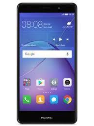 Buy Huawei GR5 2017 32GB Online at Best Price in India | Huawei ...