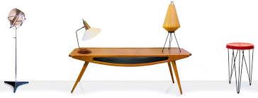 modern contemporary furniture retro. Retro Furniture Bom Design Vintage Interior Rotterdam Modern Contemporary P