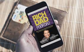 book summary rich dad poor dad by robert t kiyosaki rich dad poor dad by robert t kiyosaki