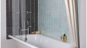 Fresh Tub Shower Combo At Lowes 9640One Piece Fiberglass Tub Shower Combo