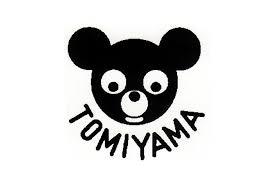 图文玩具难登大雅之堂tomica可不这么认为爱卡汽车