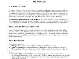 Upload Your Resume To Indeed Indeed Job Resume Indeed Job Resumeindeed Job Resume