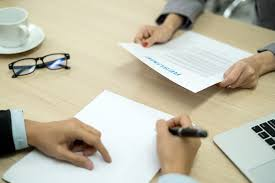 Accomplishments For A Resumes How To List Your Accomplishments On Your Resume