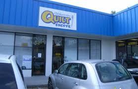 Cornerstone Quilt Shop 5953 E Colonial Dr, Orlando, FL 32807 ... & Cornerstone Quilt Shop - Orlando, FL Adamdwight.com
