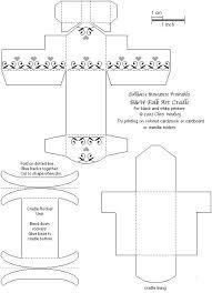 free dollhouse furniture patterns. Free Dollhouse Furniture Patterns. Patterns Google Search How And Ideas For Minis U