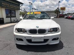 bmw m3 2004 white. 2004 bmw m3 gasoline 2 door with cd changer bmw white