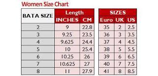 Shoe Size Chart Euro To India Uk Shoe Size Chart India Female Bedowntowndaytona Com