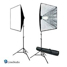 lighting for pictures. LimoStudio 700W Photography Softbox Light Lighting Kit Photo Equipment Soft Studio 24\u0026quot;X24\u0026quot For Pictures I