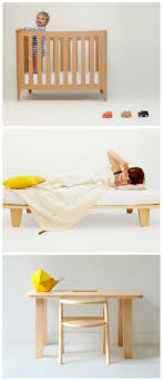 Kids Chairs For Bedrooms 17 Best Ideas About Contemporary Kids Furniture On Pinterest