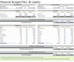 Personal Budget Template Google Sheets Personal Budget Spreadsheet Google Sheets Budget Outline Template