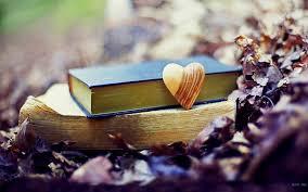 Heart #Love #Fall #Autumn #1920x1200 ...