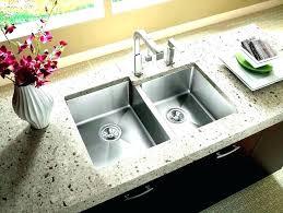 white kitchen farm sink double kitchen sink kitchen double sink white kitchen double sink farmhouse sink