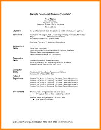 14 Current Cv Format Stretching And Conditioning