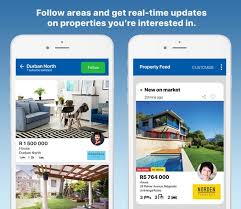 New House Download 3 Reasons To Download Sas Smartest Property App Private Property