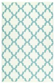 limited indoor outdoor rugs f0354512 outdoor area rugs large size of outdoor rugs teal indoor