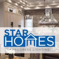 progress lighting fixtures. Design Guide · Starhomes-nav StarHomes PL_Web-Graphic_EP Experience Progress Lighting-gallery Lighting Fixtures S