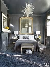 california bedrooms. Bedroom: Guest Bedrooms Best Of You It We Love California Home Design