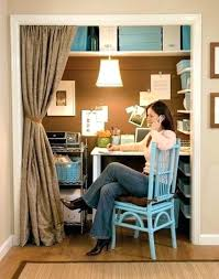 curtains for home office. Office Curtain Ideas Home Closet Behind Curtains Window Covering For