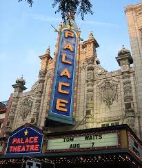 The Louisville Palace Wikiwand