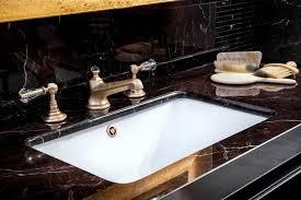 black marble countertop vanity tops inside countertops decor 12