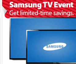 tv on sale at walmart. walmart black friday pre sale offers limited samsung tv deals now tv on at w