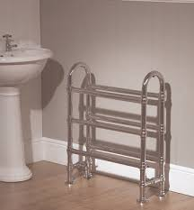 heated standing towel rack. Floor Standing Heated Towel Rails Heated Standing Towel Rack R