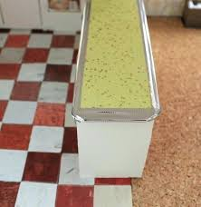 retro laminate vintage s sheets for mint formica countertops best of c images on kitchen redo your ugly laminate