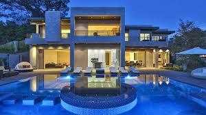 luxury home lighting. Luxury Home Lighting