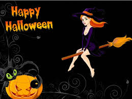halloween pictures to download halloween images free download pagety com