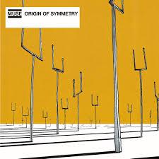 <b>Origin</b> of Symmetry by <b>Muse</b> on Apple Music