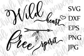 Have a look at the instructions or discover the tools on your own. Free Svg Quotes For Cricut Svg Quotes Download Free Premium Svg File