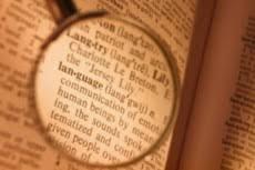 Помогу сделать контрольную работу по английскому и русскому языку  Помогу сделать контрольную работу по английскому и русскому языку 6 ru