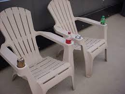 brown plastic adirondack chairs. Brilliant Adirondack Brown Plastic Adirondack Chairs Intended S