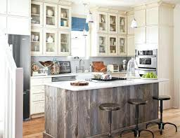kitchen barnwood kitchen island best reclaimed wood kitchen ideas with regard to reclaimed wood kitchen island