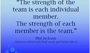 Team Success Quotes Delectable Quotes Of Teamwork Success Inspirational Quotes About Team Success