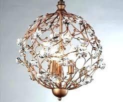bronze globe pendant light bronze orb chandelier bronze orb chandelier bronze tone sphere and crystal 3 bronze globe pendant light