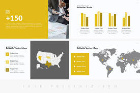 25 Best Free Google Slides Themes For 2018 Updated