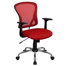 office chair images. Low Back Office Chair Images