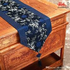 black display tablecloth end table coverings decorative cloths inch round cloth classic knot luxury damask runners black display tablecloth