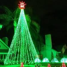 christmas home lighting. Rancho Cucamonga Christmas Lights Updated Their Profile Picture. Home Lighting