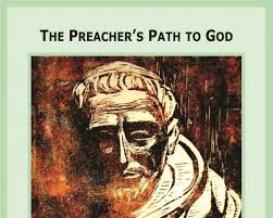 the preacher s path to god a collection of short essays on  the preacher s path to god a collection of short essays on n spirituality