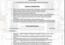 Uber Driver Resume From Enchanting Taxi Cab Driver Resume Sample