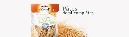 Pates bio, pâtes italiennes bio, pâtes bio integrales et beaucoup plus. Pates Semi Completes Sacla Pates Italiennes Pates Bio Sacla