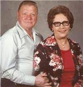 Verna Adkins Obituary (2011) - The Oakland Press