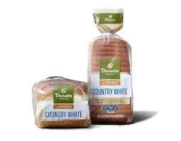 Whole Wheat Bread Tuna Fish Sandwich Panera Bread Tuna Salad Bread